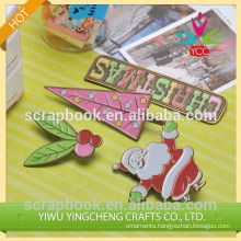 picture frame manufacturer wooden craft frame
