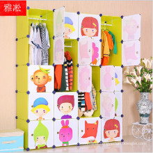 Bathroom Cabinet Childrens Painted Wardrobe