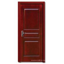 Porta Interior (HDB003)