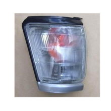 Auto Spare parts For Hilux Side Lamp 81510-35201