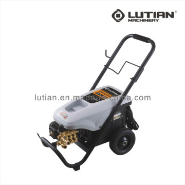 2.2kw-4.0kw Electric High Pressure Washer Washing Machine with CE