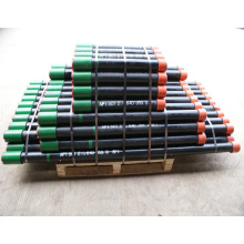 Carbon Steel Seamless Pipe API 5CT