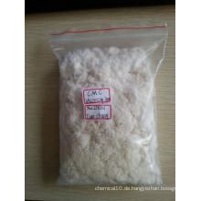 Neue Produktchemikalien Carboxylmethylcellulose, CMC