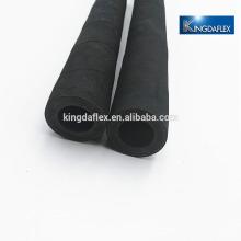 Tuyau en caoutchouc résistant au jet d'abrasion de NR-tuyau de Sandblast à vendre