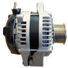 John Deere alternatore