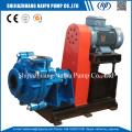 100ZJR Slurry Pump for Mine Gold Used