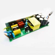 RoHS Compliant FR4 94v0 Base Speaker Bluetooth Circuit Board Assembling
