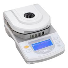 DSH-10A Automatic Digital Moisture Analyzer