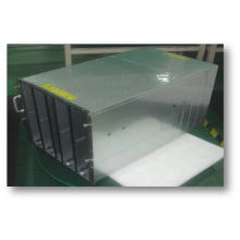10U server case sample