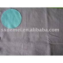 10+10*7 Cotton Canvas Fabric