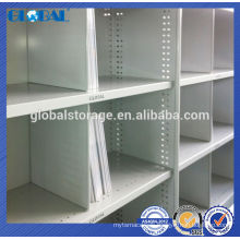 Steel Shelf for Medium Duty /multi-layer storage system