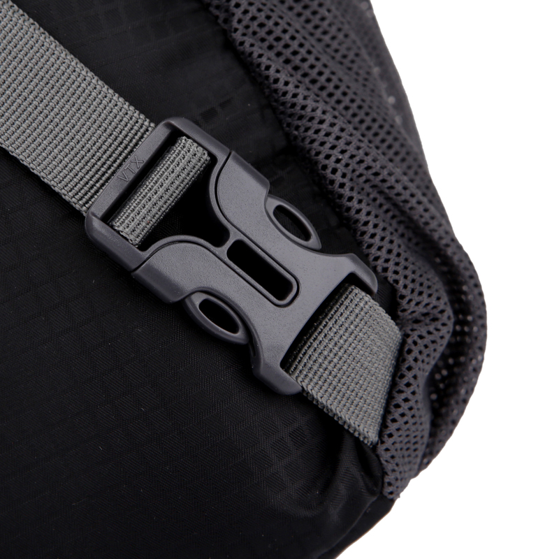 Durable Sport Camping Travel Backpack