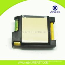 China suministra alta calidad útil función de impresión de cintas de medición
