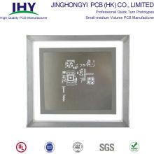 PCB Board PCB Assembly SMT PCB Stencil PCB Stencil Maker