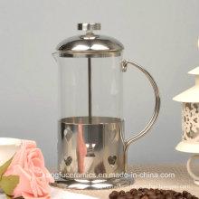 Promotional 600ml Coffee Maker, Tea Maker