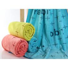 Ultra Soft Quick Dry Microfibre Bath Towel (BC-MT1025)