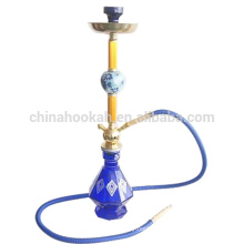 Best price stock hookah with good quality 13