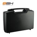 QBH AV7821 автомойка цена оборудования машины