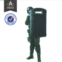 High Quality Police Bulletproof Equipment