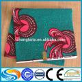 Восковая ткань для печати на заказ