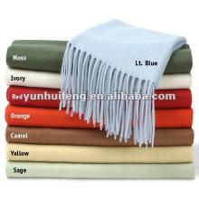 tissu de laine