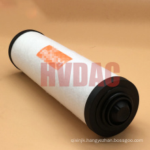 Vacuum Pump Filter 0532140157 Oil Mist Separator for RC0025 OEM