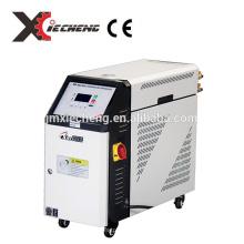 Calentador industrial para máquina de suelo de PVC para interiores
