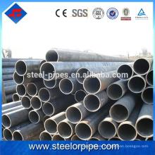 Neueste innovative Produkte 36 Zoll Stahlrohr