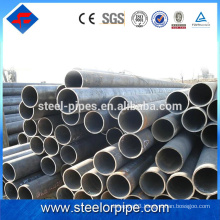 Latest innovative products 36 inch steel pipe