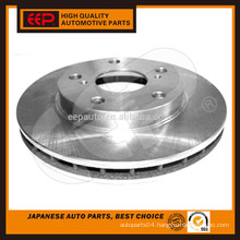 Brake Disc for Toyota Camry VCV10 ACV30 43512-33060
