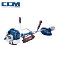 Cortador de relva quente amplamente utilizado personalizado das vendas amplamente utilizado para venda