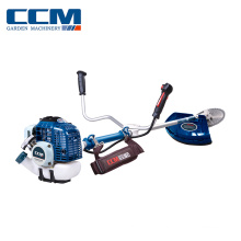 Hot sales standard size Factory made cheap motor gasoline brush cutter