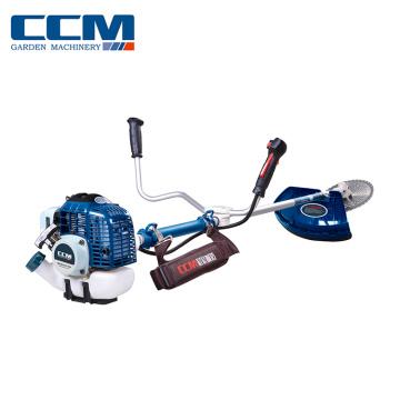 Made in China melhor qualidade 2 tempos cortador de escova do motor a gasolina