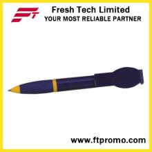 Kundenspezifische Werbegeschenk Kugelschreiber für Business