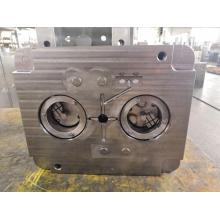 Small Machine Parts Mold Manufacturing