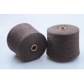 Blend Acrylic Merino Wool Knitting Yarn