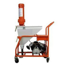 2018 Best Selling Wall Spraying Machine Made In China from Factory
