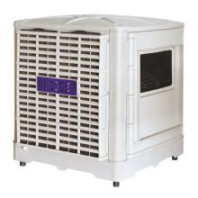 Enfriador de aire centrífugo