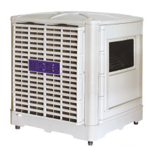 Side Discharge Evaporative Air Cooler