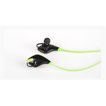 In ear Wireless Best Sounding Bluetooth Earbuds