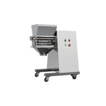yk-60 yk 160 herbs sway vibrating sieve granulator granulation machine