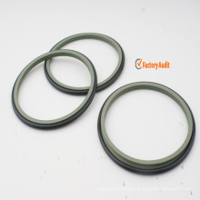Rotay Seals for Hydraulic Cylinder Seals