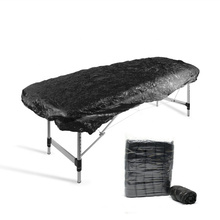 Waterproof Elasticated Tattoo Studio Dental Bed Chair Protector Disposable Tattoo Couch Cover