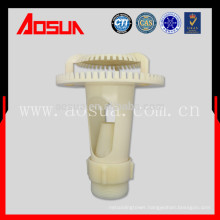 ABS Material For Cooling Tower Nozzle