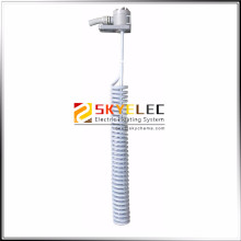 Good Quailty Teflon(PTFE) Immersion Heater