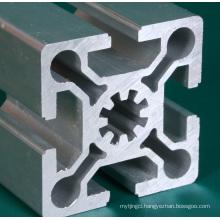 Customized Aluminum Frame Extrusion Aluminium Profile