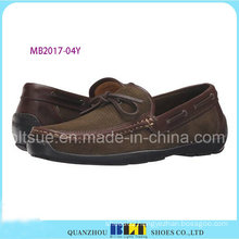 High Qulaity Waterproof Men Boat Shoe