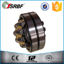 23022MBW33C3 thrust spherical roller bearing for papermaking machinery