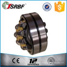 23022MBW33C3 упорный сферический роликовый подшипник для бумагоделательной машины