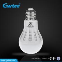 Ampoule à LED / ampoule à LED 5W / ampoule à LED Mini